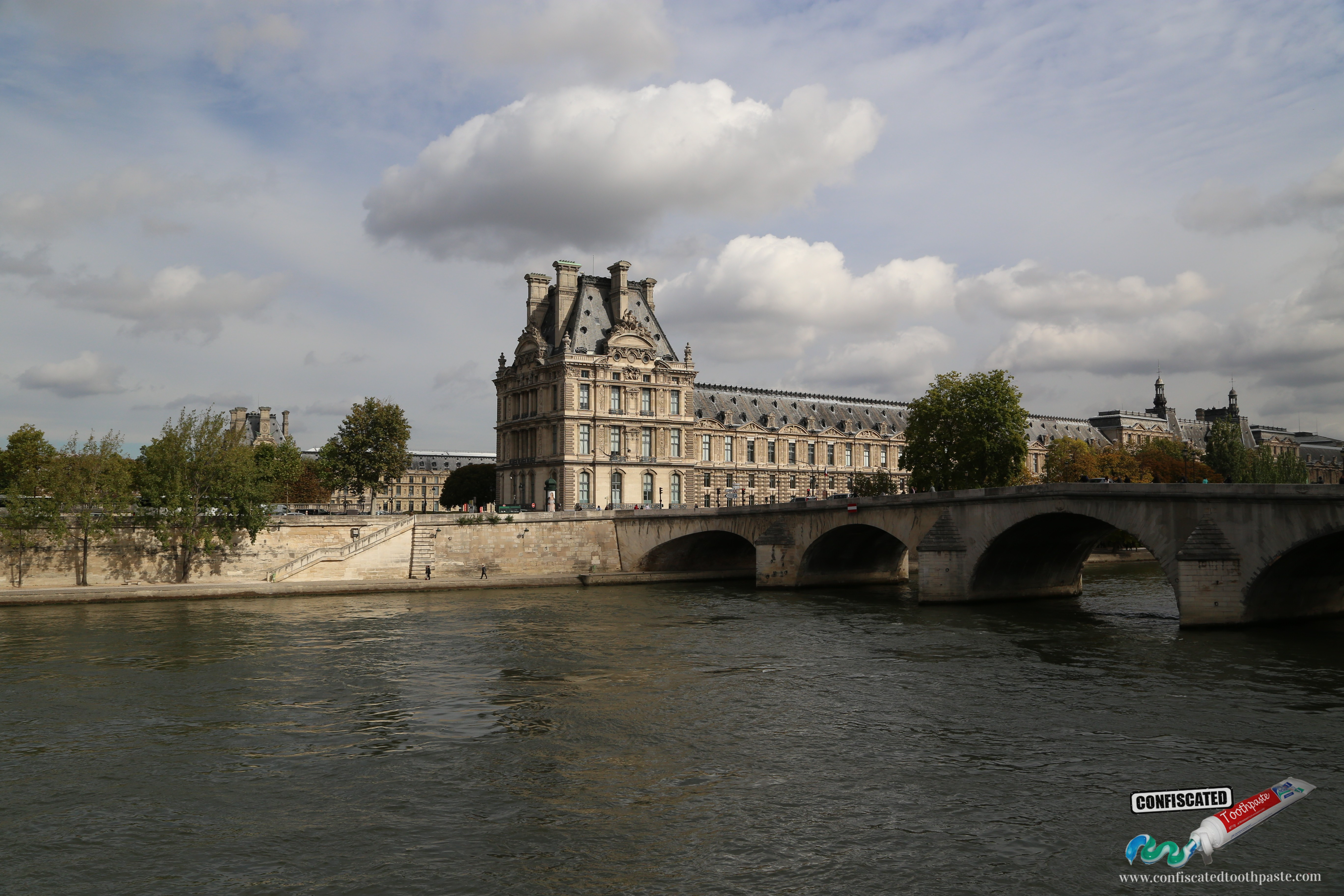 20 Cool Things to Do in Paris