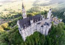 32 Photos that Will Make You Want to Visit Neuschwanstein Castle in Bavaria, Germany