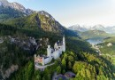 Visit Neuschwanstein Castle: Everything You Need to Know